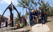 Gulyás Gergely: Tokaj-Hegyalja lehet az új Balaton-felvidék