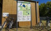 Új bringás élmények a Sopron–Fertő turisztikai térségben