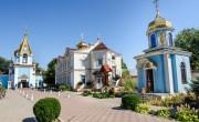 Moldovába is szabadon utazhatnak keddtől a beoltott magyarok