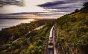 Kora ősszel is könnyű lesz vonattal leutazni a Balatonhoz