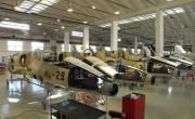 Vietnamból kapott megrendelést egy magyar résztulajdonú repülőgépgyár
