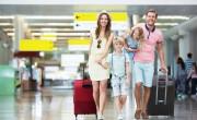 A korlátozások megszűnése után gyorsan élénkülhet a turizmus