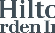 Front Desk Supervisor, Hilton Garden Inn Budapest City Centre