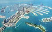 Dubaj is negatív PCR-tesztet kér a beutazáshoz