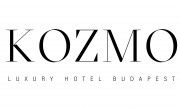 Housekeeping Supervisor - KOZMO Hotel Budapest