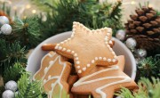 Pályázat: a Budapest Brand várja a hazai vendéglátósok jelentkezését a karácsonyi vásárra