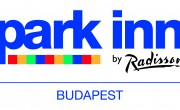 Junior Social Media Manager - Park Inn by Radisson Budapest