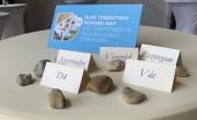 D4 néven közösen építi turizmusát a Dunakanyar négy városa