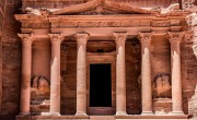 Anubis Travel may re-launch tours, charters to Jordan this fall