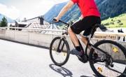 Újra lehet pályázni elektromos kerékpárok vásárlására