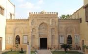 Több ezer lopott kincset kapott vissza Egyiptom