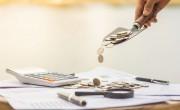 Már a 2019-es alapítású cégek is igényelhetik a kamatmentes gyorskölcsönt