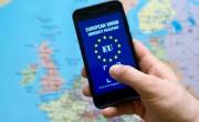 Brüsszel előterjesztette az uniós oltási igazolványról szóló javaslatát