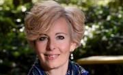 Új sales manager a Turizmus Kft. kötelékében
