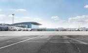 Repülőtéri partnereit díjazta a Budapest Airport