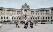 Rekord összegű kampánnyal indítják újra a turizmust Ausztriában