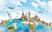 Felére csökkent a magyarországi kiutaztató utazásszervezők száma