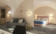 Anna Grand Hotel builds new premium suites to expand capacity