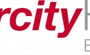 Munkatársakat keres az IntercityHotel Budapest