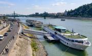 Hogyan fejleszthető a dunai szállodahajó-turizmus?