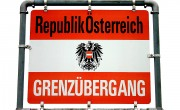 Austria agrees to reopen four border crossings to passenger vehicles