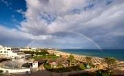 Szeptembertől Tunéziába is repülhetnek a Kartago Tours utasai