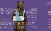 A vadászat és a természet témájában nyílt kiállítás a Ludwig Múzeumban