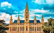 Ausztriában a járvány erősödésével az oltatlanokra kijárási tilalom várhat