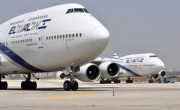 El Al boosts revenue in Hungary, plans capacity expansion