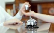 Krónikus munkaerőhiányt vizionálnak a szálloda- és vendéglátóiparban