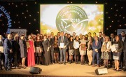 Winners of Hotel of the Year 2018 awards announced