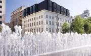 Újabb belvárosi szállodával bővül a BDPST Group hotelportfóliója