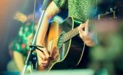 Kiírta zenei pályázatait Petőfi Kulturális Ügynökség
