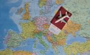 Így indítanák újra az európai turizmust a szakmai szervezetek