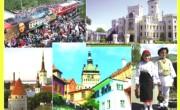 Megjelent a Kárpáteurópa Utazási Iroda új online katalógusa