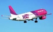 Átmenetileg Dubajban landol a Wizz Air Abu Dhabi helyett