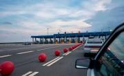 Szijjártó: Magyarország június 24-től megnyitja belső schengeni határait