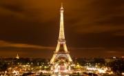 Szerdától az oltottak teszt nélkül utazhatnak Franciaországba