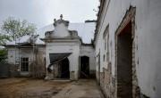 Az év végére megújul a szécsény-benczúrfalvai Benczúr-kúria
