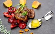 Magyarország újraindult – Megújuló éttermek a még jobb kiszolgálásért