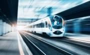 Augusztus elejéig olcsóbb az Interrail bérlet