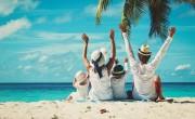 A gyerekek is karantén nélkül utazhatnak a védettekkel