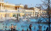 Budapest spa operator to invest in solar power installations