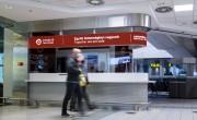 Koronavírus-tesztközpont nyílt a budapesti repülőtéren