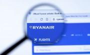 A Ryanair új árellenőrző és -hitelesítő szolgáltatást indított