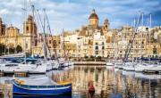 Uniós Covid-igazolvánnyal vagy negatív teszttel utazhatunk Máltára
