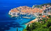 A Horvátországba utazók regisztrációval gyorsabban léphetnek át a határon