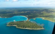 Egyetlen covidost sem találtak, mégis kötelező az oltás Új-Kaledóniában