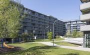 Nem lesz több bécsi önkormányzati lakás az Airbnb-n