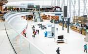 Minden idők legnehezebb éve után kezdődött a fellendülés a Budapest Airportnál